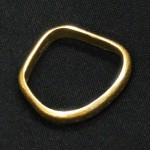 リング(指輪)買取ならゴールディーズ大泉店にお任せください!!