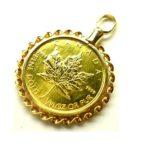 コイントップ金(K24、K18)プラチナ(PT900、PT850)売るならゴールディーズ大泉店へお任せください!