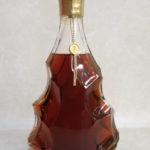 ゴールディーズ熊谷店では【バカラ】クリスタルボトル入りのお酒を大募集しております!空きボトルでもお買取りさせていただきます♪