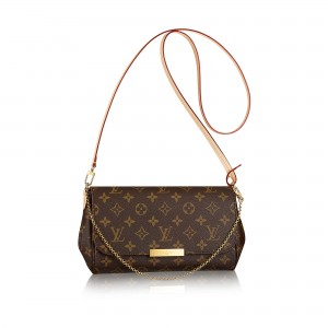 louis-vuitton-フェイボリットmm-モノグラム-バッグ--M40718_PM2_Front view