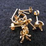 ゴールディーズ太田店ではただ今、貴金属ジュエリー の買取を大募集しております!
