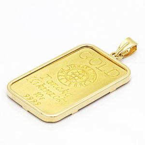 coin63511204-2
