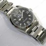 壊れた高級時計買います!ロレックスのジャンク時計売るならゴールディーズ熊谷店へ