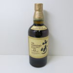 山崎・響買取強化中!ウイスキー買います!ぜひゴールディーズ本庄店へ!