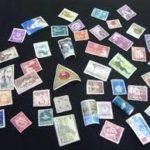 ゴールディーズ大泉店ではただ今、切手の買取を大募集しております!