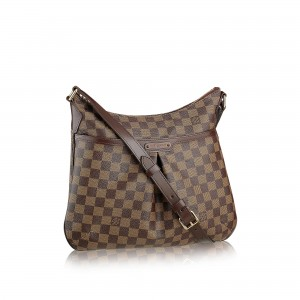 louis-vuitton-ブルームズベリpm-ダミエ-バッグ--N42251_PM2_Front view