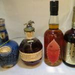 ゴールディーズ前橋荒牧店ではただ今、ウイスキーの買取を大募集しております!