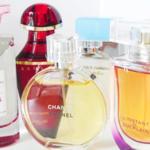 ゴールディーズ太田店ではただ今、香水・化粧品の買取を大募集しております!
