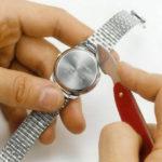 ★★時計のコマツメをするならゴールディーズ大泉店へ★★