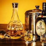 ゴールディーズ大泉店ではただ今、オールドパー/OLD PARRの買取を大募集しております!