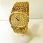 ★★金無垢時計ならゴールディーズ大泉店にお任せください★★
