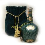 ブラントン、ロイヤルサルート、ジョニーウォーカー、マッカラン、輸入ウイスキーの買取ならゴールディーズ前橋店!