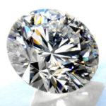 ダイヤモンドのお買取り、ダイヤモンドの査定について ゴールディーズ本庄店