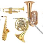 ☆☆ゴールディーズ大泉店では管楽器買取をしています☆☆