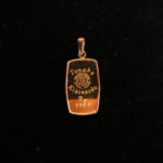 埼玉県熊谷市、寄居、妻沼、行田、秩父でのK24/K18 インゴット トップの買取ならゴールディーズ熊谷店へ!!