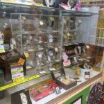 埼玉県熊谷市、寄居、妻沼、行田、秩父、深谷での腕時計の買取ならゴールディーズ熊谷店へ!