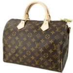 Louis Vuitton【ルイヴィトン】ハンドバッグの買取ならゴールディーズ本庄店にお任せください!本庄市 美里、寄居、上里 群馬県 藤岡、高崎、伊勢崎でスピーディのお買取りならゴールディーズ本庄店にお任せください!高価買取致します!