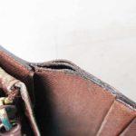 シャネル CHANEL・ルイヴィトン LOUIS VITTON・グッチ GUCCIのバッグを売るならゴールディーズ大泉店(カスミ大泉店内)におまかせください!!お見積りも無料です!