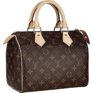 Louis_Vuitton_Monogram_Canvas_M41528_Handbags