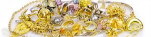 item-gold