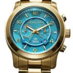 群馬県前橋市で腕時計の電池交換なら、ゴールディーズ前橋荒牧店へ!! 腕時計の買取・販売もしています!