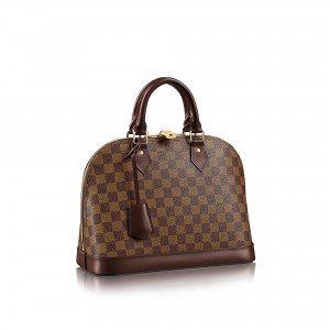 louis-vuitton-アルマpm-ダミエ-バッグ--N53151_PM2_Front view
