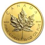 金貨・銀貨・記念メダルを高く買取ります