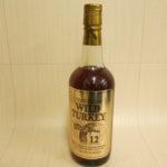 ゴールディーズ熊谷店では只今、ワイルドターキーの買取を大募集しております!洋酒、国産酒問わず買取しております!