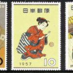 ☆☆大泉、館林、太田付近のお客様 切手の買取・販売ならゴールディーズ大泉店(カスミ大泉店内)にお任せくださいませ☆☆