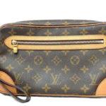 ルイヴィトン LOUIS VITTON 買取額30%アップキャンペーン中!!ゴールディーズ大泉店(カスミ店内)ではただいまルイヴィトンのバッグ・財布の買取アップ中です!!ぜひお持ち下さい!!!