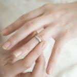 ☆☆太田・大泉・館林付近のお客様 ゴールディーズ大泉店では指輪のサイズ直し・ジュエリーリフォームを行っております☆☆どうぞお気軽にお越しくださいませ
