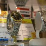 オメガの腕時計を今だけ3000円引き!さらに水曜はそこから5%OFF!!今月のお買い得商品紹介!!狙っていた方、早い者勝ちです!