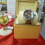 腕時計をお探しならゴールディーズ太田店へ♪