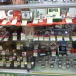 ゴールディーズ太田店では国産高級腕時計の買取を大募集しております!!!
