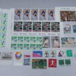 ゴールディーズ熊谷店では只今、切手の買取を大募集しております!