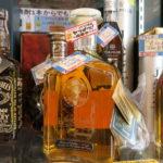 ジャックダニエル 125周年記念ボトル、5000円で買取させて頂きました!毎週水曜日、500円以上商品が5%OFF!!お酒を買うなら値下がり水曜日!!