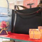 オークション出品情報♪【ブランド】ゴールディーズ大泉店ではエルメスバッグや腕時計などオークションで出品中です!