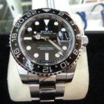 ゴールディーズ太田店では、お手頃な価格の腕時計も販売しております!