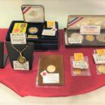 「金貨」買取! K22クルーガーランドコイン 1/4oz  36,000円で買取りました‼ 各種金貨を売るならゴールディーズ大泉店(カスミ天店内)におまかせください!