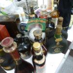 ゴールディーズ太田店では昔の洋酒買取強化中です!サイドボードに洋酒眠っていませんか!?