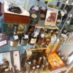 ゴールディーズ太田店では希少なブランデー・ウィスキーをラインナップしております。群馬県太田市、みどり市、桐生市、伊勢崎市、館林市、邑楽郡のお客様にお売りいただいております。