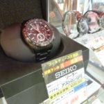 高級腕時計 販売・買取 ゴールディズ太田店まで!ロレックス GMTマスターⅡ オークションで注目集めてます!
