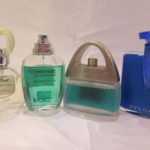 使いかけの香水・未使用の化粧品の買取ならゴールディーズ大泉店(カスミ大泉店内)におまかせください!