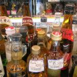 500円以上の、お酒なら毎週水曜日、商品が5%OFF!!お酒買うなら値下がり水曜日!!