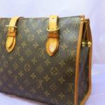 ブランドバッグ 買取大募集中です。Louis Vuitton/ルイ・ヴィトンなどなど。