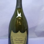ドン・ペリニヨン/ Dom Pérignon お買取りしました!!