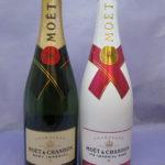 毎週水曜日、500円以上商品が5%OFF!!シャンパンなどのお酒買うなら値下がり水曜日!!