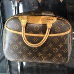 ゴールディーズ熊谷店では、Louis Vuitton(ルイヴィトン)のハンドバッグをお買取り強化中でございます。