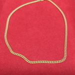 喜平2面 ネックレスを、お買取り致しました!!