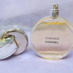 使いかけの香水も、お買取りできます。